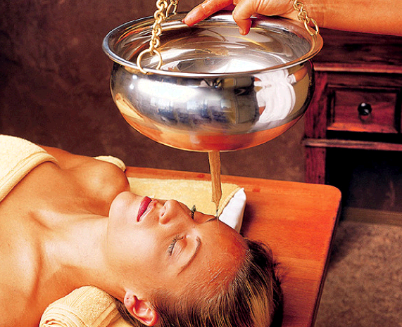 Ayurveda courses first image