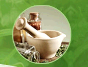 Gayatri Herbals Pvt Ltd second image