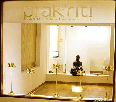 Prakriti Ayurvedic Center first image