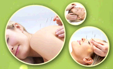 Dhyan Acupuncture Clinic & Hospital Research(Pvt) Ltd second image