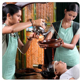 Calicut Ayurveda Hospital & Research Centre Ltd fourth image