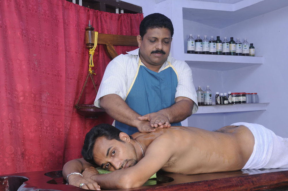 Agasthya Ayurvedic Health Care fifth image