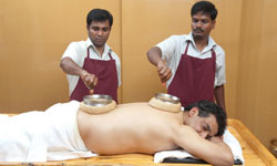 Arth- an ayurvedic health center first image
