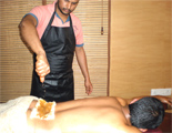 Ayush Ayurvedic Therapy Centre third image