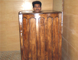 Ayush Ayurvedic Therapy Centre fourth image