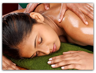 Mysore Ayurveda Retreat and Training first image