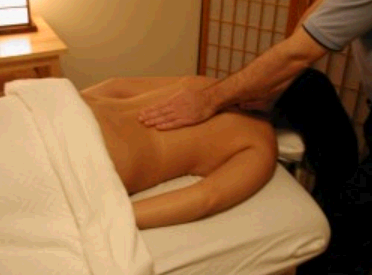 The Lighter Touch Massage and Bodywork second image