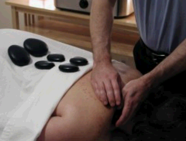 The Lighter Touch Massage and Bodywork fifth image