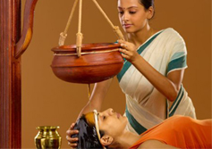 Dhanwantri Ayurveda Care Clinic second image
