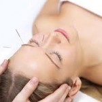 Chakra acupuncture wellness centre first image