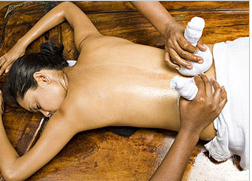 Dr. Aggarwal's Ayurvedic Panchakarma & Research Centre fourth image