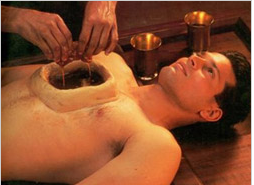 Dr. Aggarwal's Ayurvedic Panchakarma & Research Centre fifth image