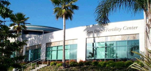 San Diego Fertility Center third image