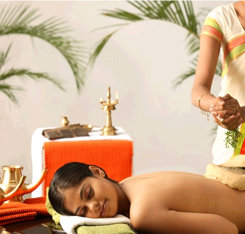 Dhathri Ayurveda Pvt. Ltd fourth image