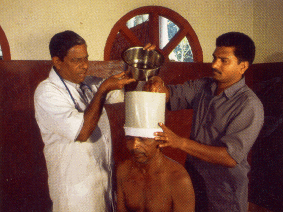 Charakas Ayurveda Hospital And Research Centre third image