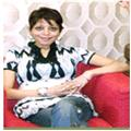 Photo of Dr.Nisheeta Barodekar