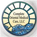 Complete Oriental Medical Care LLC logo